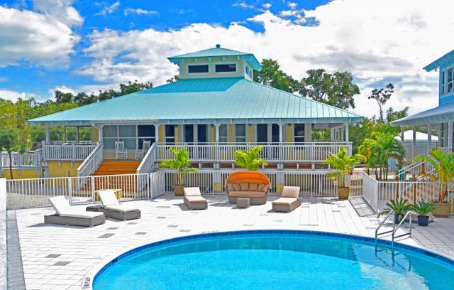 SandDollar Villa-Pool.jpeg